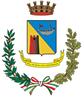 Città di Francavilla al Mare