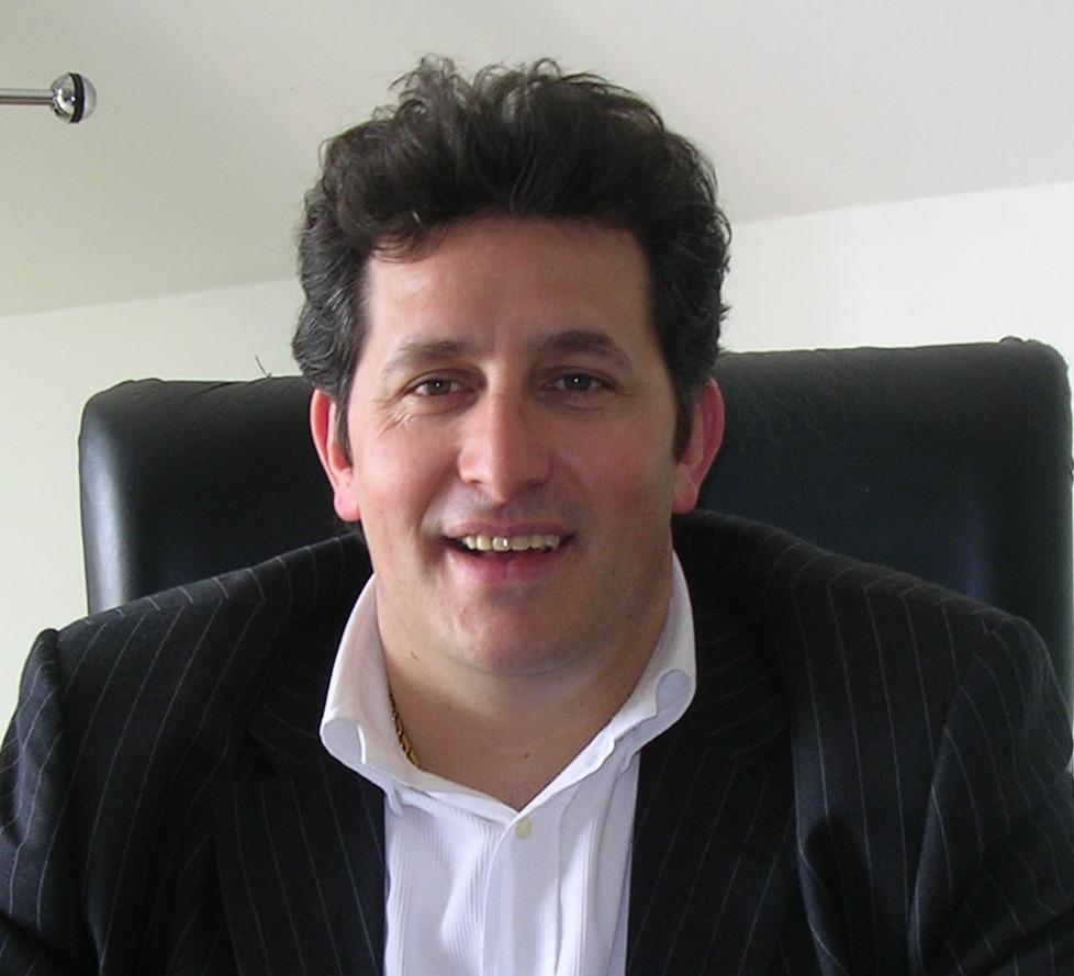 D'Amario Daniele