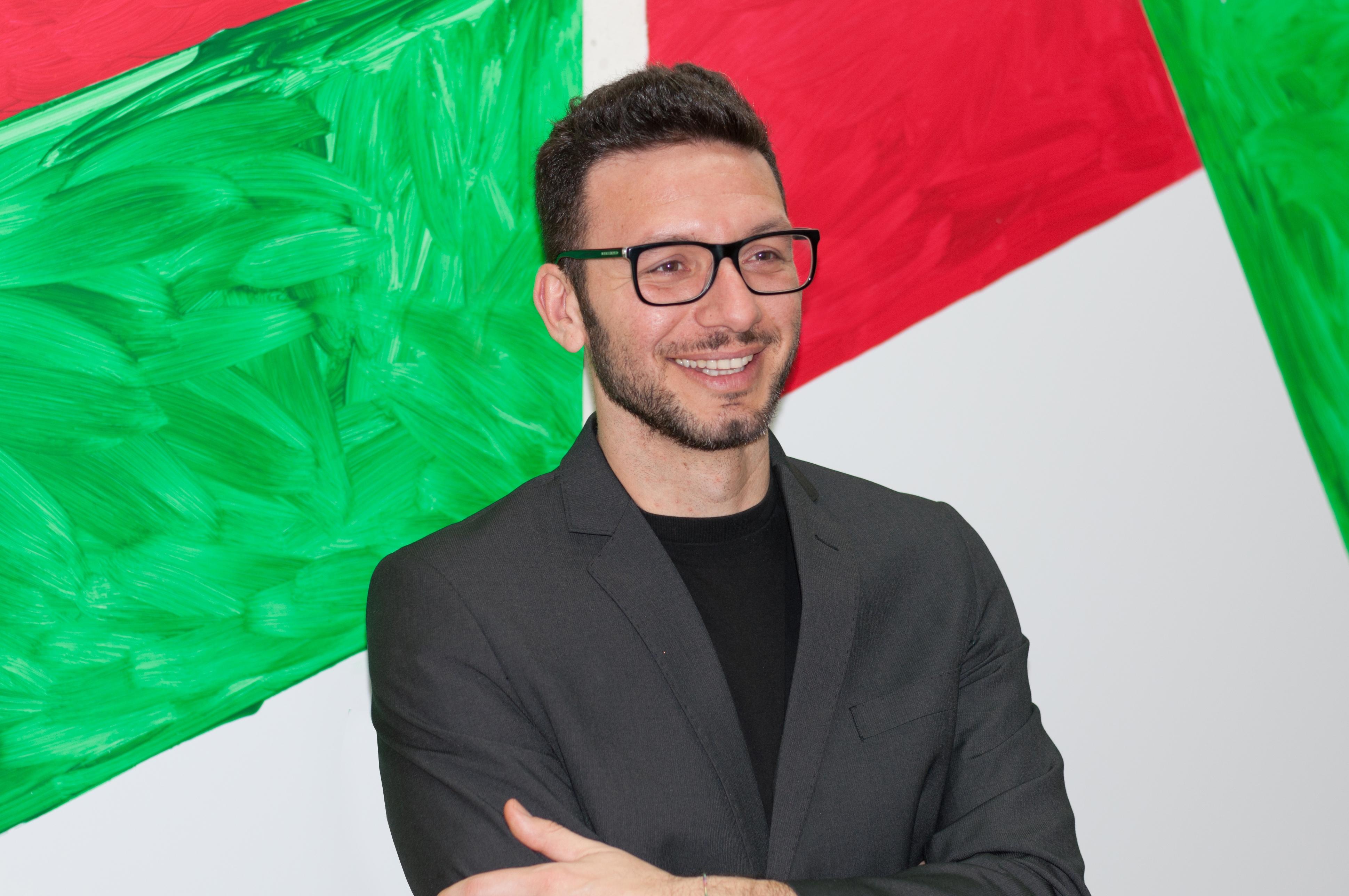 Gallo Mario