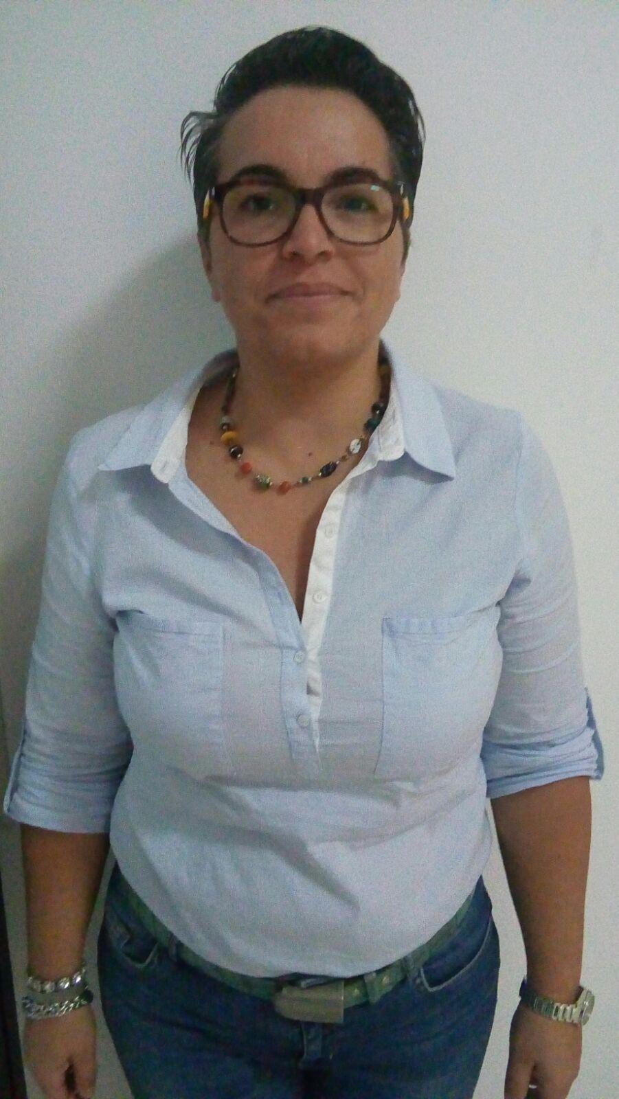 Spacca Valeria